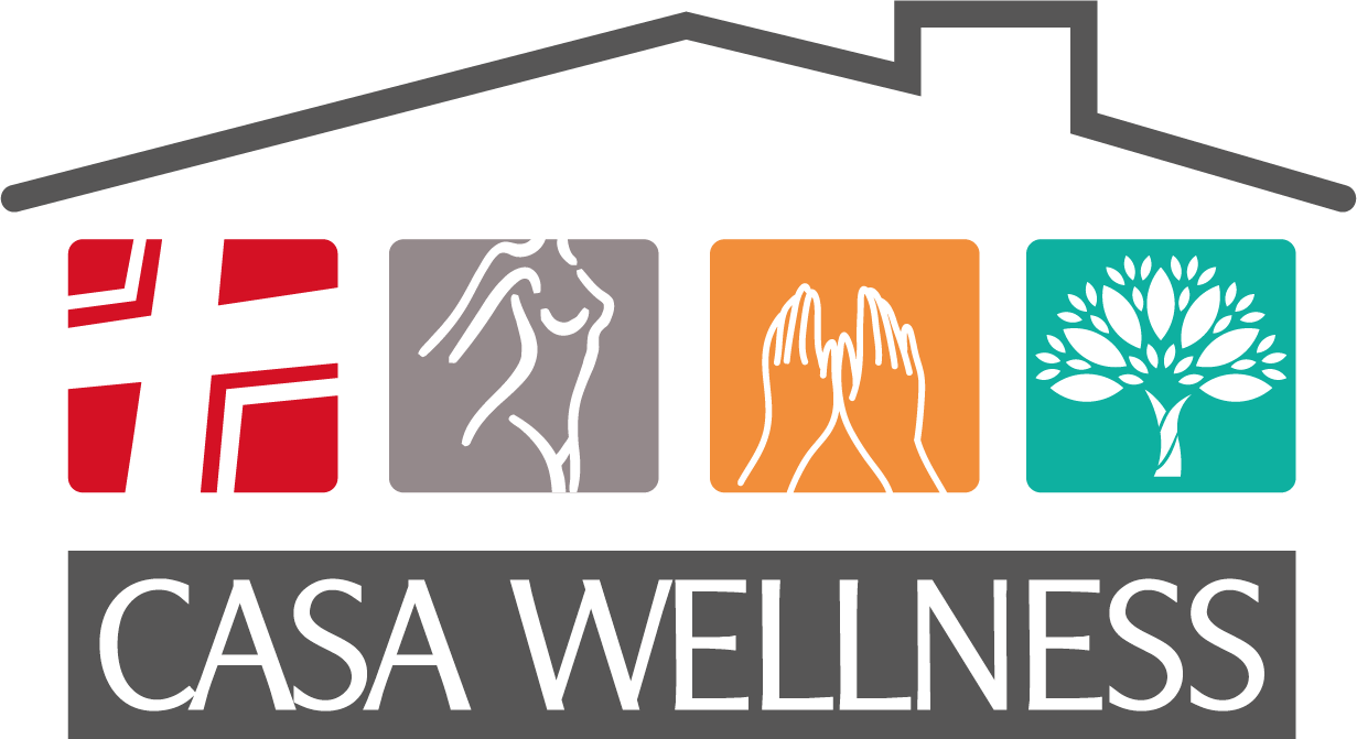 Casa Wellness